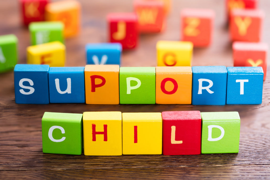 How to Determine the Amount of Child Support in Florida Florida