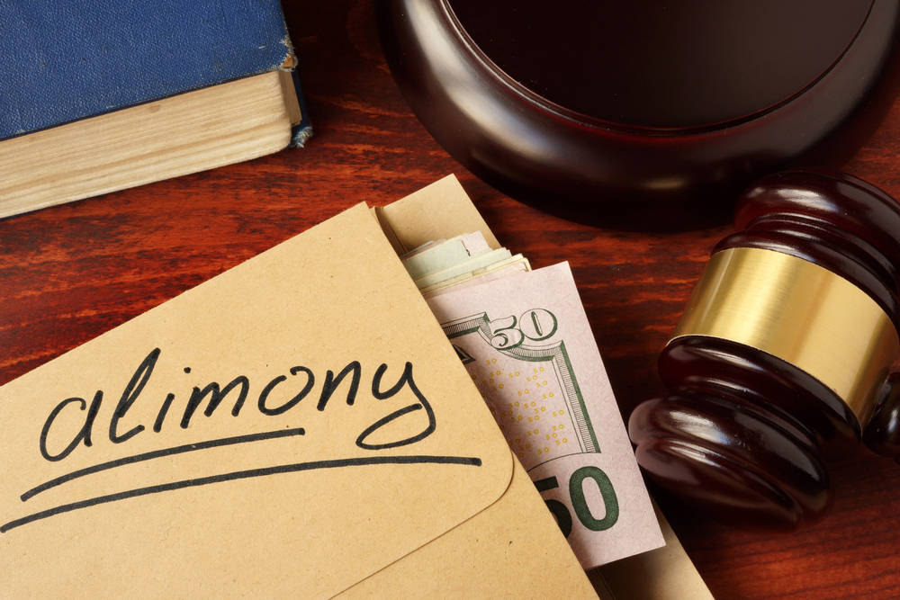 How to Calculate Florida Alimony Florida Law Advisers, PA