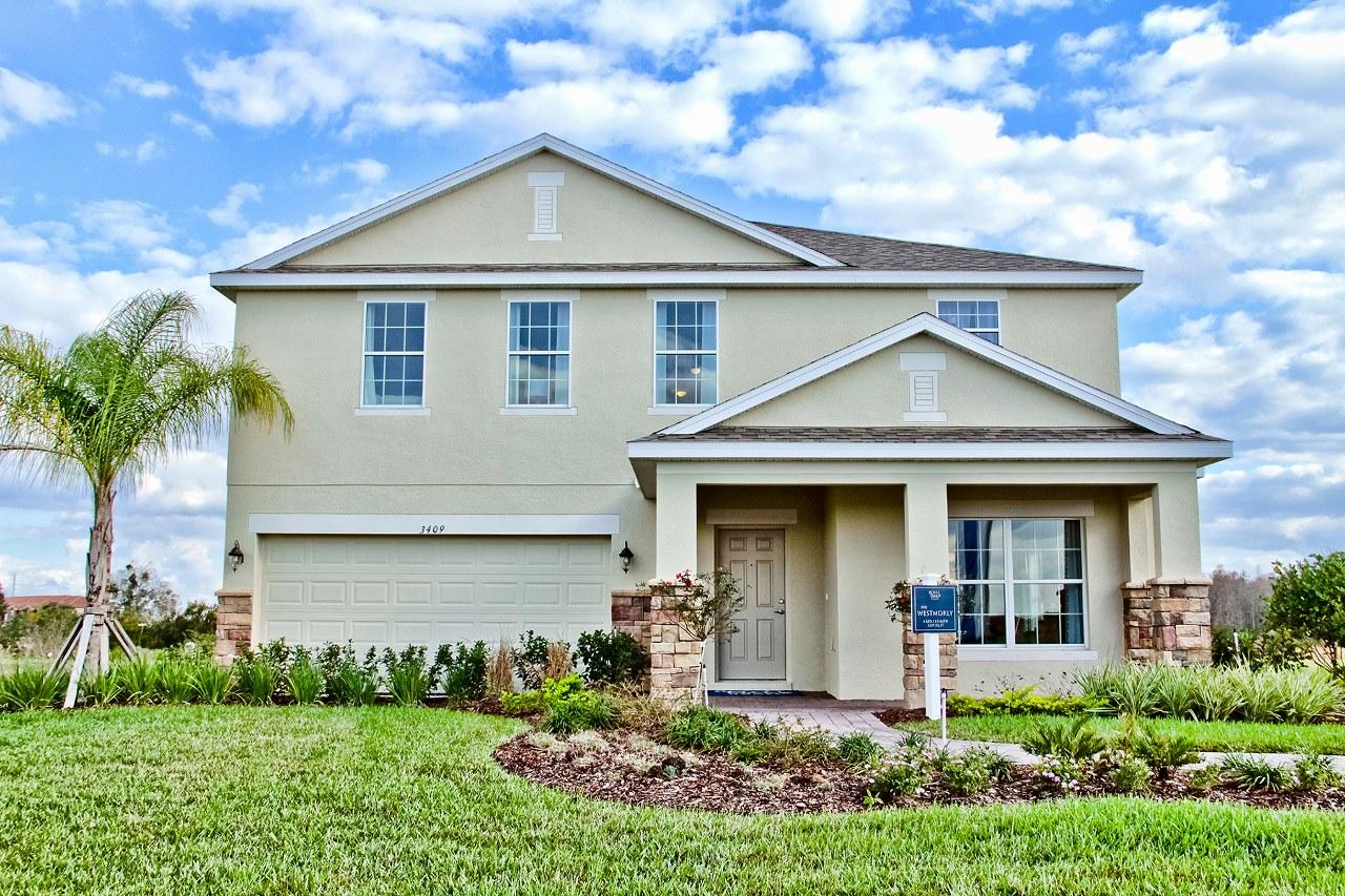 Fullsize Of Homes To Rent