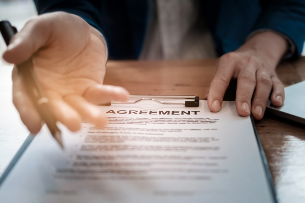 Getting Out Of Restrictive Agreements with Your HOA - Florida