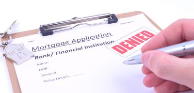Denied a Mortgage after Pre-Approval? - Florida Real Estate Lendings