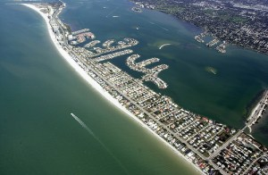 Indian Rocks Beach FL Condos For Sale