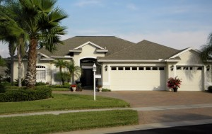 Heritage Springs, Trinity FL Real Estate For Sale