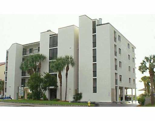 Beachwalk Condos Indian Rocks Beach