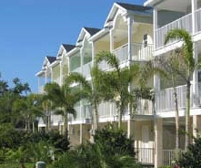 Waterfront Beach Paradise Landings Town Homes For Sale