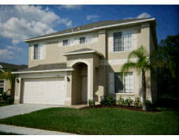 Northwood NewTampa Homes For Sale