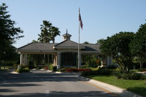 Arbor Greene New Tampa Homes For Sale