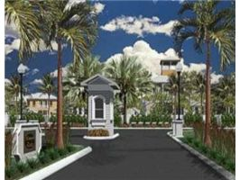 Andalucia Homes For Sale In Apollo Beach Florida