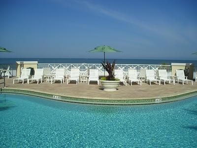 Mandalay Beach Club Clearwater Beach Condos For Sale