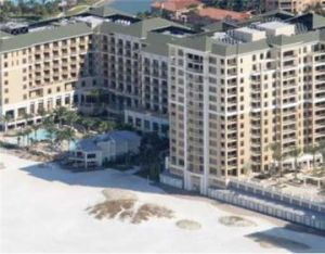Sandpearl Condos For Sale