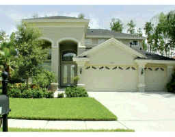 seven oaks New Tampa Homes For Sale