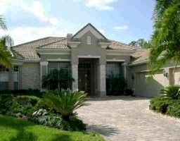 Waterchase Homes For Sale