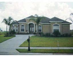 Lake Jovita Homes For Sale