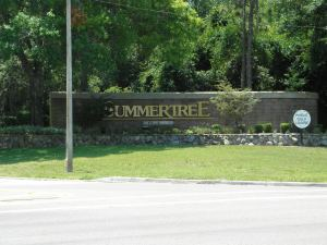 Summertree Homes For Sale In New Port Richey FL