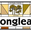 Longleaf|New Port Richey|New Construction