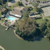 Homes For Sale In Heritage Lake, New Port Richey, FL