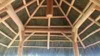 Articles - Florida Tiki Huts
