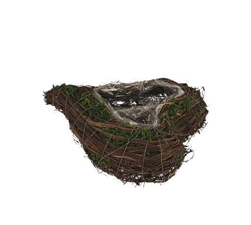 Pflanzgefase aus moos  Pflanzgefase-aus-moos-92. wie kann man pflanzgefäße innen ...