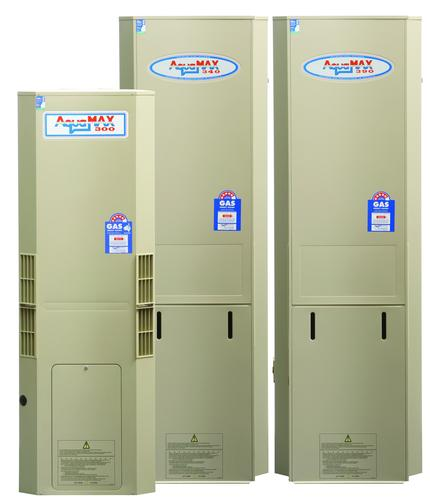 Aquamax Gas Hot Water Systems Heaters Brisbane Gold Coast
