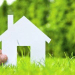 Government double number of self-build homes