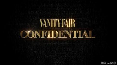 """Vanity Fair Confidential"" Explore Allegations Against Bill Cosby"