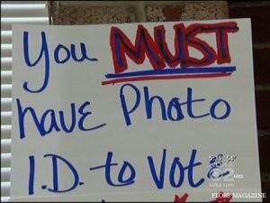 voter Id Image