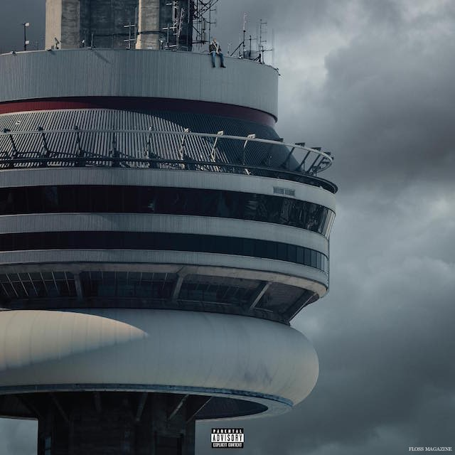 "Drake To Drop ""Views"", ""What A Time To Be Alive"", & ""If You're Reading This It's Too Late"" on Vinyl"