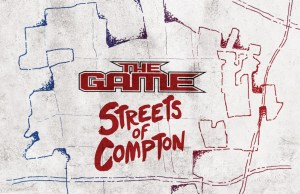 The Game Streets of Compton