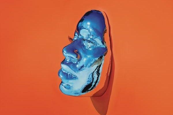 Fantasia Album Artwork