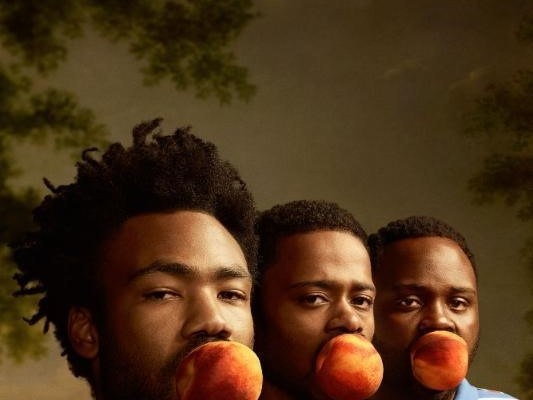Atlanta Trailer Image
