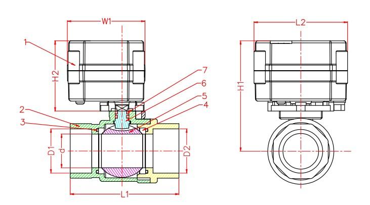 Raven Harness Schematic Wiring Diagram 2019