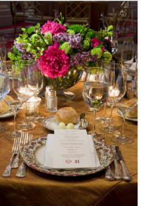 Wedding table setting pictures.PNG