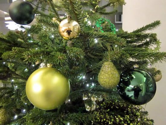 Christmas Decorators For Hire christmas decoration hire  merry