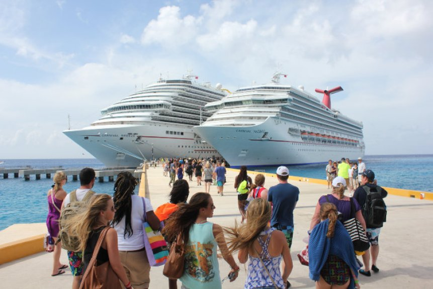 Image result for IMAGES OF CRUISE IS SOCIAL