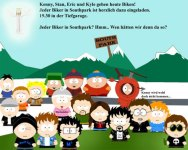 navigation-southpark_streetlife_small.jpg