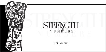 anthill-strength-in-numbers-logo