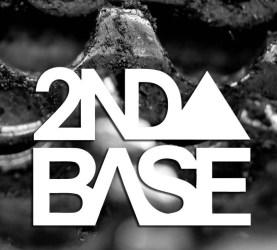 2ndbase profile square