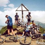 mtb freeride downhill 1999