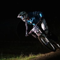 Review: Race the Night - 24h Downhill
