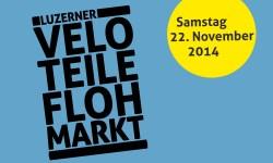 veloteile-flohmarkt_2