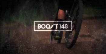 boost-148