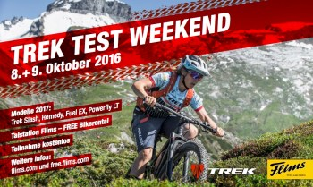 trek-testweekend-flims-flyer