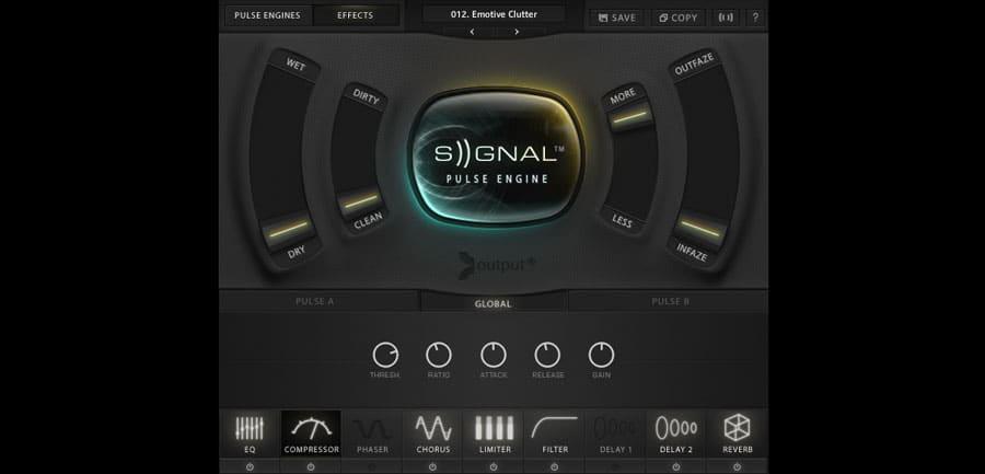 signal-4