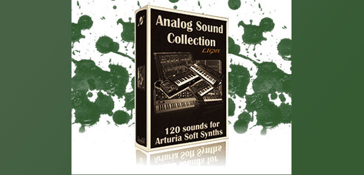 analog-sound-collection-le