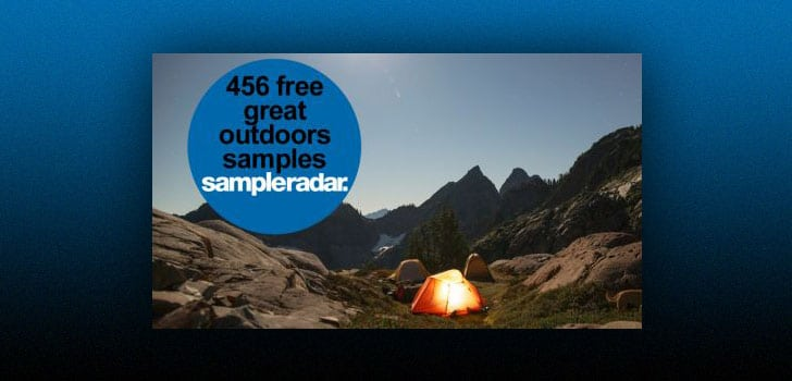 456-free-great-outdoors-samples
