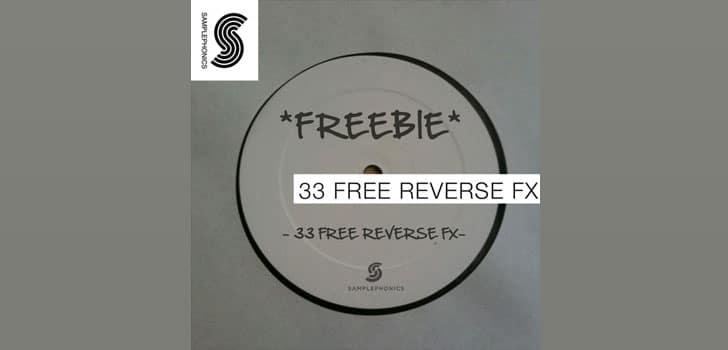33-free-reverse-sfx