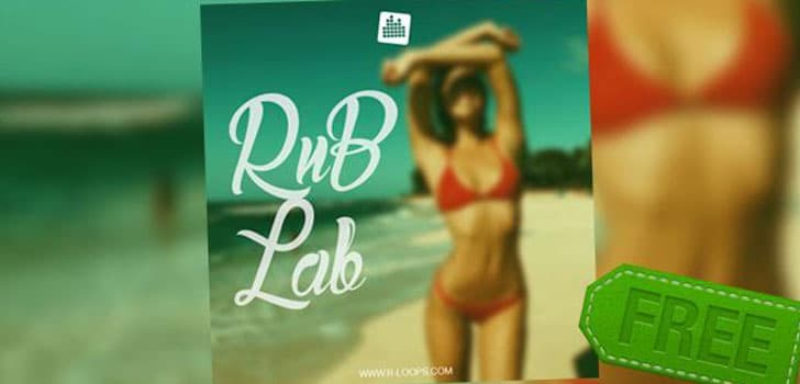 rnb-lab