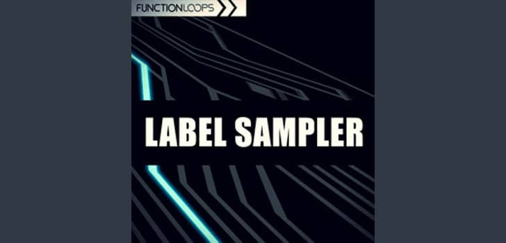 function-loops-label-sampler-2016-1