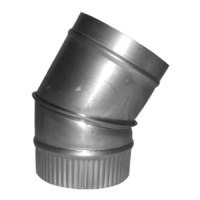 30 Degree Stainless Steel Pipe Elbow 8 (200mm) [TSWP-CSSP ...