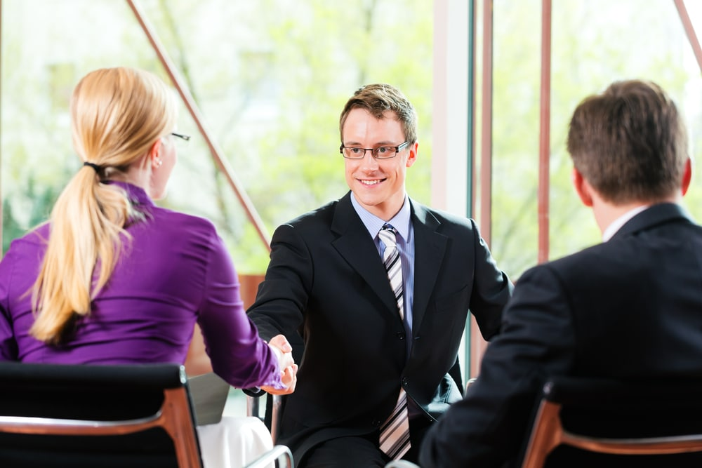 Great Answers to 8 Common English Job Interview Questions FluentU
